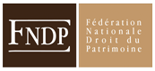 Fédération Nationale Droit et Patrimoine